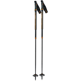 Komperdell Stiletto Tour Poles